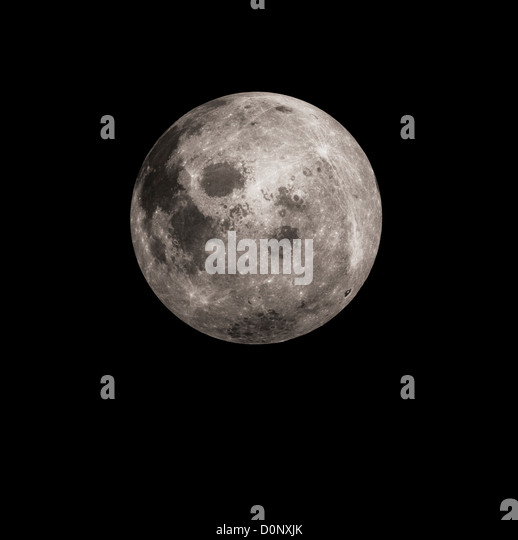 apollo 13 around moon - photo #5