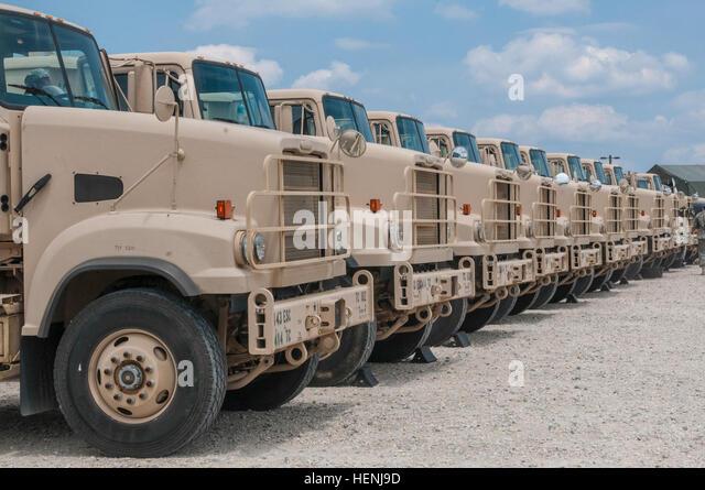 Light Equipment Transport : Orangeburg stock photos images alamy