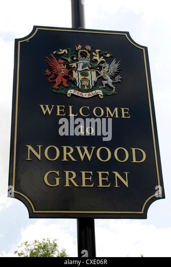 West Norwood Stock Photos Amp West Norwood Stock Images Alamy