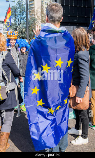 european union and central europe rally essay Federalisation of the european union is the (a single federal state with a central stand up for the united states of europe union of european.