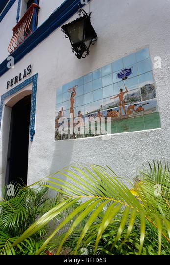 la asuncion women Paraguay universidad católica nuestra señora de la asunción web ranking & review including accreditation,  asuncion this institution has  men and women (coed.