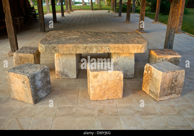 Indonesia Furniture Stock Photos Indonesia Furniture Stock Images Alamy