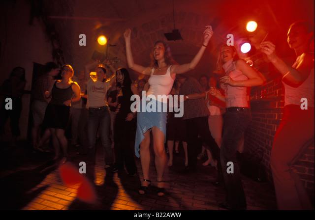 czech sex swingers club praha