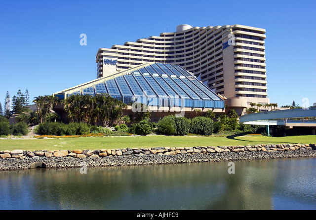 Conrad jupiters casino show royal lounge casino bonus code