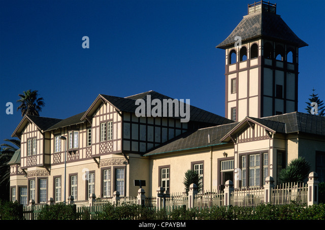 Woermann stock photos woermann stock images alamy for German colonial house