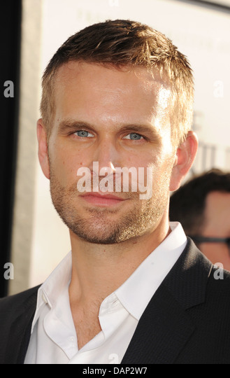 john brotherton guardians of the galaxyjohn brotherton instagram, john brotherton, john brotherton paul walker, john brotherton furious 7, john brotherton fuller house, john brotherton fast and furious, john brotherton shirtless, john brotherton wife, john brotherton guardians of the galaxy, john brotherton imdb, john brotherton net worth, john brotherton one life to live, john brotherton height, john brotherton gay, john brotherton and alison raimondi, john brotherton the conjuring, john brotherton underwear, john brotherton twitter, john brotherton dexter, john brotherton facebook