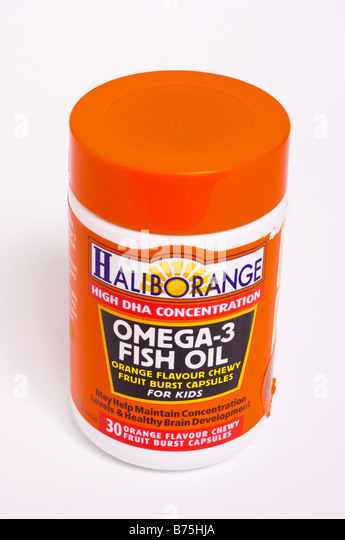 Levels kids stock photos levels kids stock images alamy for How does fish oil help