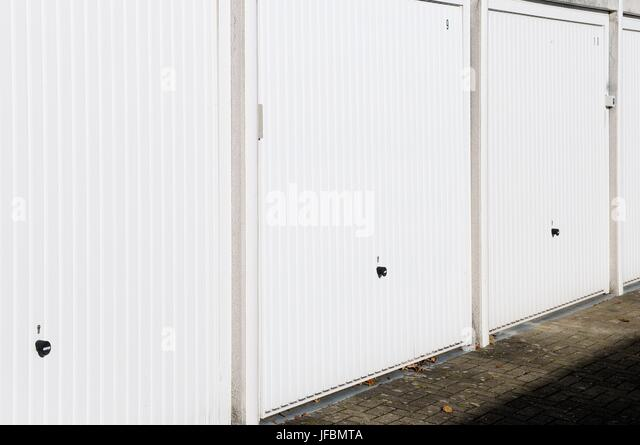 betongarage search results for stock photos and images rekers beton garage preis