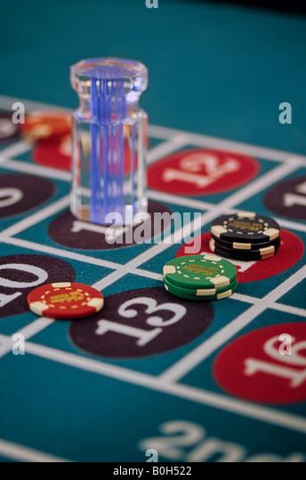 alundra casino