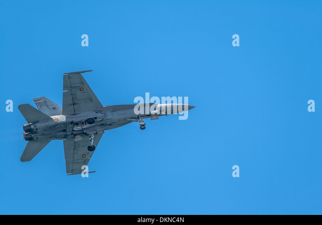 Warplane Stock Photos & Warplane Stock Images - Alamy