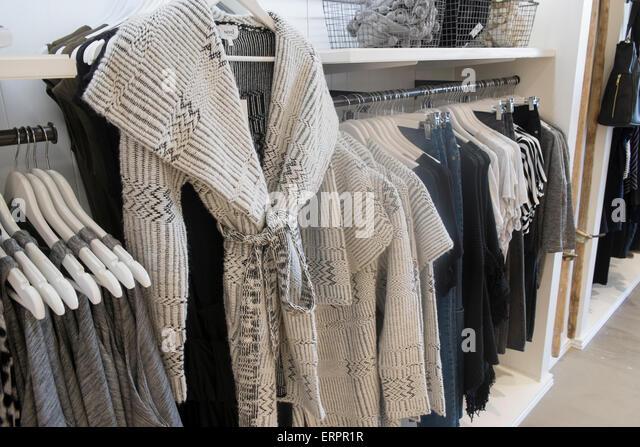 ladies fashion sydney - photo#14