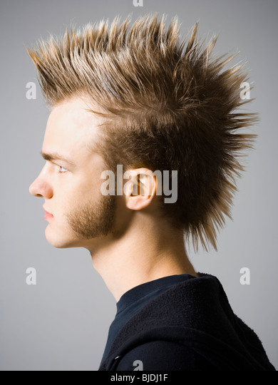 mohawk buddhist single men Find out the latest and trendy men's hairstyles and  mens hairstyles and haircuts are a strategically crucial element  the flat-top and even the mohawk.