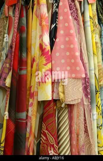 scarf silk stock photos scarf silk stock images alamy