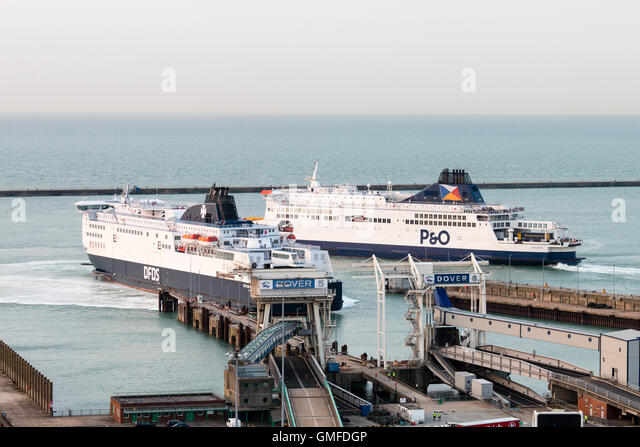 Car Hire Calais Ferry Terminal
