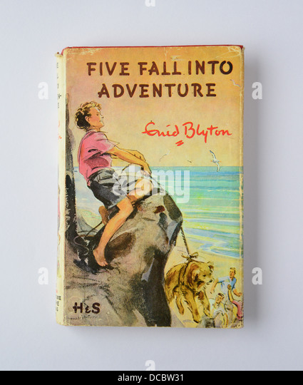 the fall of five book