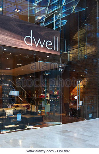 4, Followers, Following, Posts - See Instagram photos and videos from Dwell Shop (@dwell_shop).