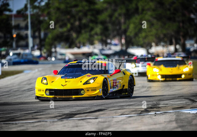 Gtlm Stock Photos Amp Gtlm Stock Images Alamy