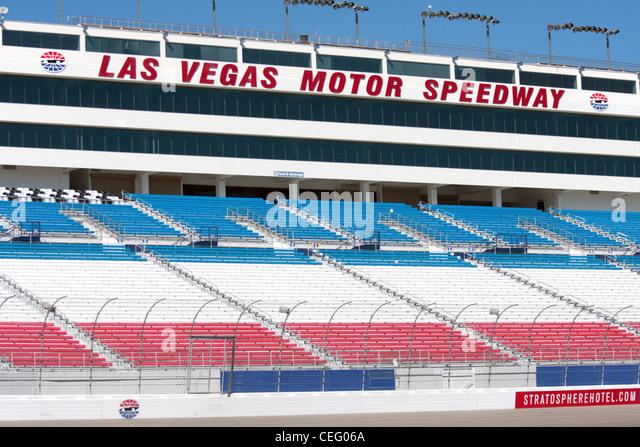 Raceway Circuit Stock Photos Raceway Circuit Stock