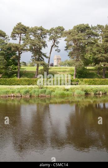 Canada Goose kensington parka outlet discounts - Lodge Park Uk Stock Photos & Lodge Park Uk Stock Images - Alamy