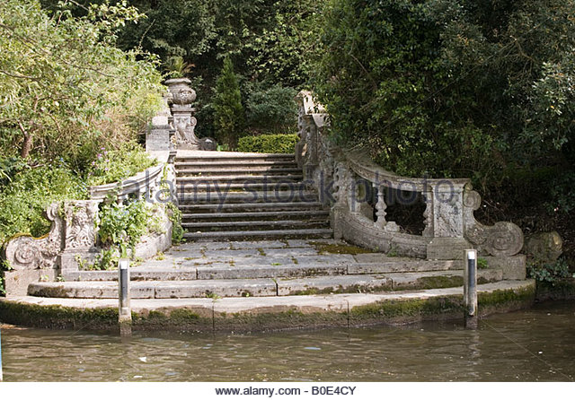 Image Result For A Stately Home And Gardens In Buckinghamshirea