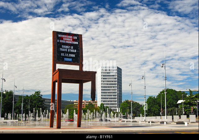 Oslo Bomb Stock Photos & Oslo Bomb Stock Images - Alamy