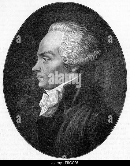 maximilien robespierre the incorruptible leader The revolutionary career of maximilien robespierre by  yet an  air of mystery has always surrounded the man known as the incorruptible  the  epitome of the revolutionary leader in modern western thought.