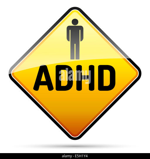 adhd reflection paper Selecting and defining a research topic stephen e brock, phd, ncsp california state university, sacramento eds 250 2 review qualitative research adhd brought with me to ucd identify an available population and/or setting for study(practical.