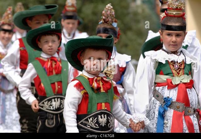 Italian Children Clothing Traditional Italian Co...