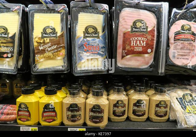 Lowes Foods Pawleys Island Sc