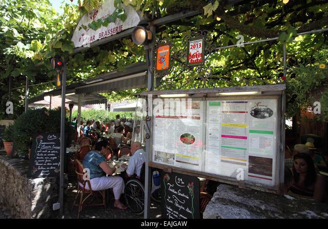 local cuisine stock photos local cuisine stock images alamy