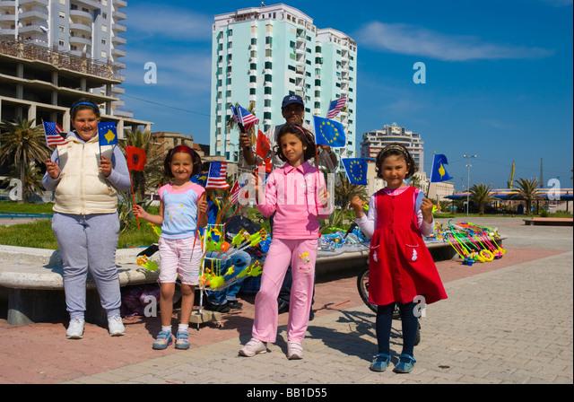 Kosovan Stock Photos & Kosovan Stock Images - Alamy