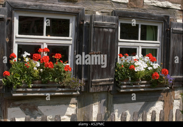 open air museum neuhausen ob eck stock photos open air museum neuhausen ob eck stock images. Black Bedroom Furniture Sets. Home Design Ideas