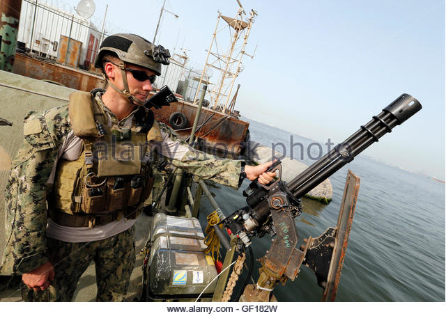 U S Navy Riverine Command Boat Stock Photos & U S Navy Riverine ...