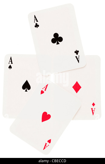 how to throw playing cards to cut
