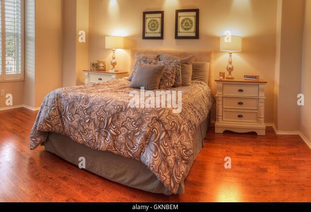 Recessed Lighting Stock Photos Recessed Lighting Stock Images Alamy