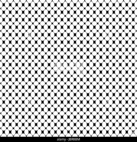 dark corporate tech background vector stock photos  u0026 dark corporate tech background vector stock