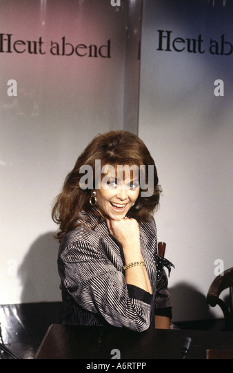 Wenche synnove myhre stock photos wenche synnove myhre for Spiegel tv themen heute abend