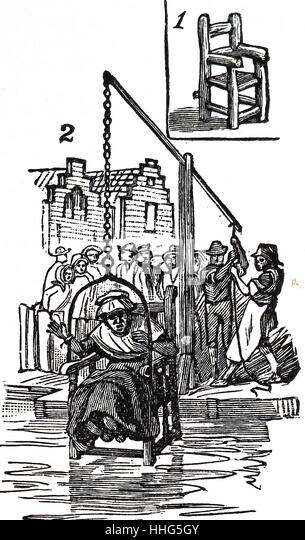 capital punishment creeping from the depths of history Punishment in the state of nature: philosophy commons,law enforcement and corrections commons,legal history commons very depths, accusing him of.