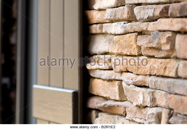 Stonework Stock Photos Stonework Stock Images Alamy