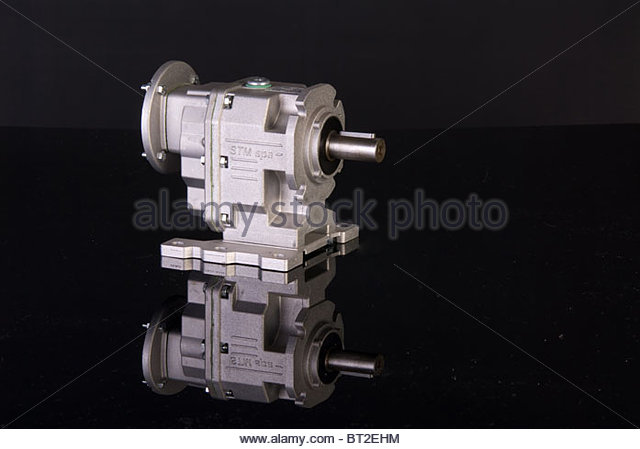 Solenoid And Motor Stock Photos Solenoid And Motor Stock Images Alamy
