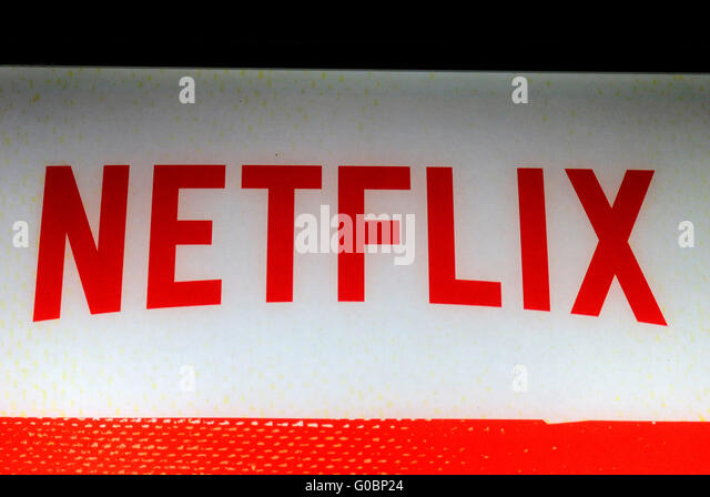 how to change from canadian to american netflix on ipad