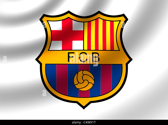 Images fc barcelona logo - picture of peter lorre as igor