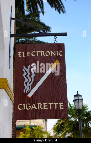 E cigs second hand smoke