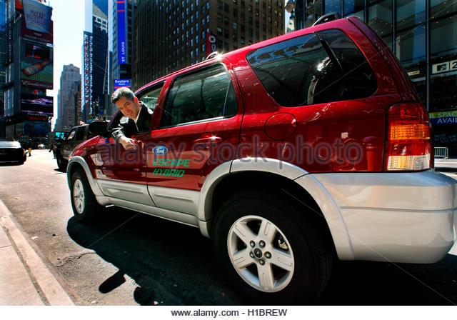 9 Gallon Stock Photos 9 Gallon Stock Images Alamy