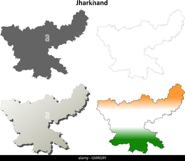 Jharkhand India Stock Photos  Jharkhand India Stock Images  Alamy