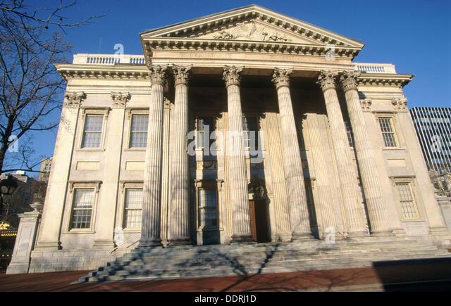 Philadelphia And 1700s Stock Photos Amp Philadelphia And