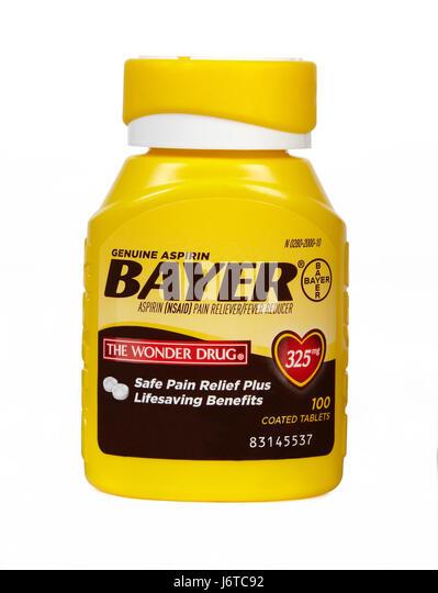 Bayer And Drug Stock Photos Bayer And Drug Stock Images Alamy