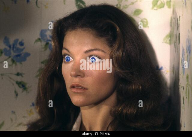 amy irving instagram