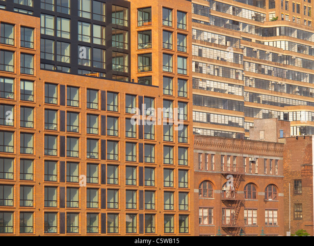 tall building brick stock photos tall building brick stock images page 9 alamy. Black Bedroom Furniture Sets. Home Design Ideas