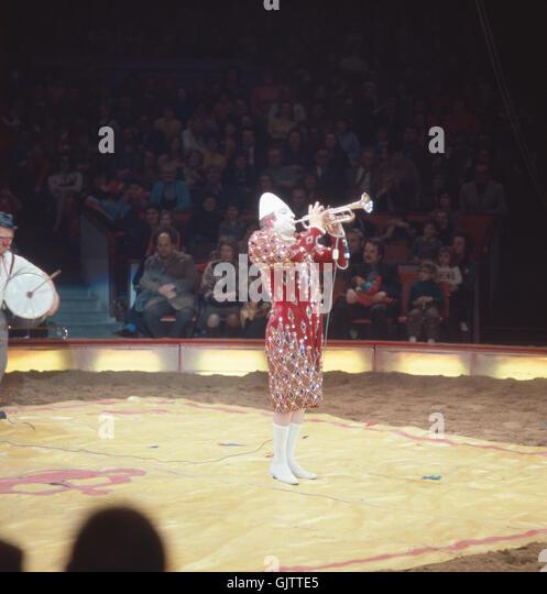 circus des horrors münchen